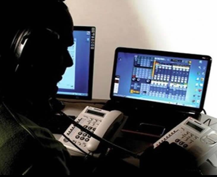 3.- Cómo encontrar indicios de espionaje telefónico en tu celular.